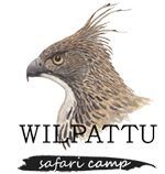 Wilpattu-Safari-Camp--logo