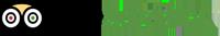 trip_logo